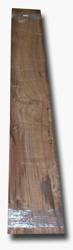 Oregon Black Walnut Veneer 1022-3