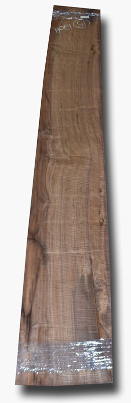 Oregon Black Walnut Veneer 1022-4
