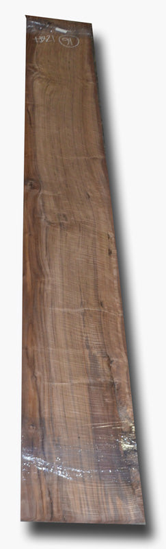 Oregon Black Walnut Veneer 1022-5