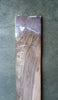 Oregon Black Walnut Veneer 1059-4