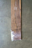 Oregon Black Walnut Veneer 1067-3