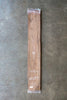 Oregon Black Walnut Veneer 1069-9