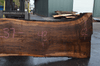 Oregon Black Walnut Slab 120319-09