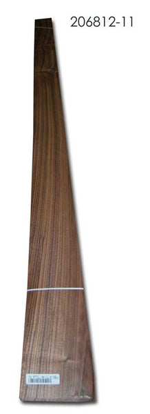 Oregon Black Walnut Veneer 206812-11