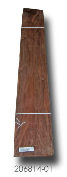 Oregon Black Walnut Veneer 206814-1