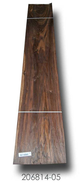 Oregon Black Walnut Veneer 206814-5