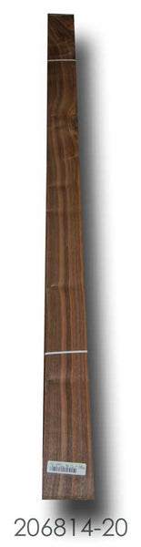 Oregon Black Walnut Veneer 206814-20