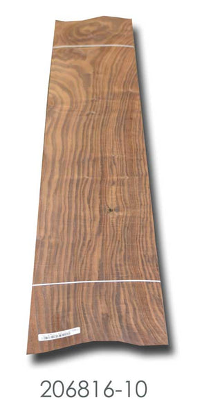 Oregon Black Walnut Veneer 206816-10