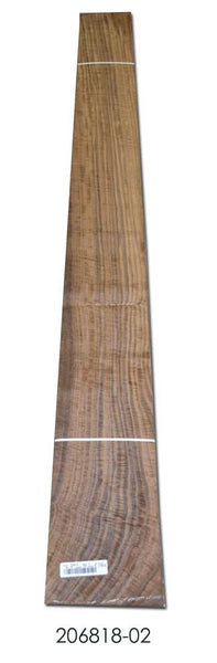Oregon Black Walnut Veneer 206818-2