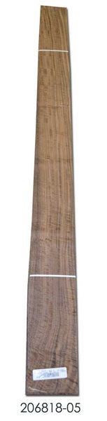 Oregon Black Walnut Veneer 206818-5