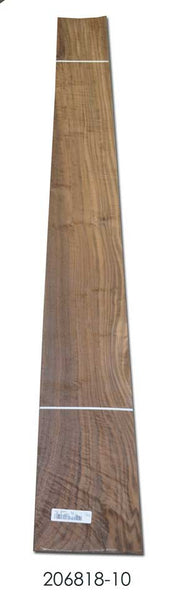 Oregon Black Walnut Veneer 206818-10