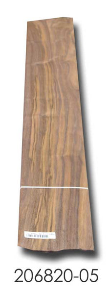 Oregon Black Walnut Veneer 206820-5