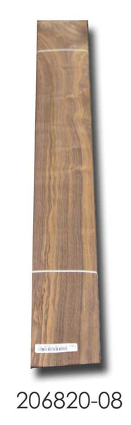 Oregon Black Walnut Veneer 206820-8