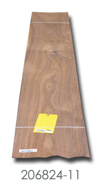 Oregon Black Walnut Veneer 206824-11