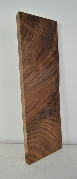 Oregon Black Walnut Board B3464