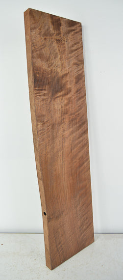 Oregon Black Walnut Board B3498