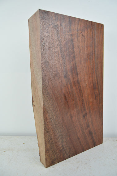 Oregon Black Walnut Board B3540