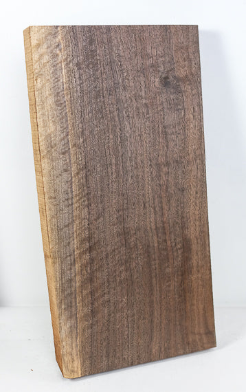 Oregon Black Walnut Board B3541