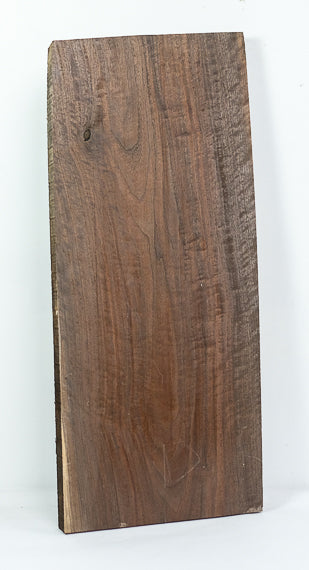 Oregon Black Walnut Board B3545