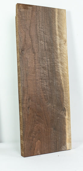 Oregon Black Walnut Board B3546
