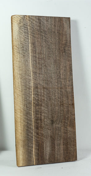 Oregon Black Walnut Board B3548