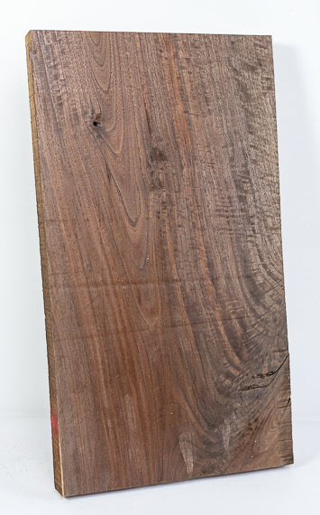 Oregon Black Walnut Board B3552