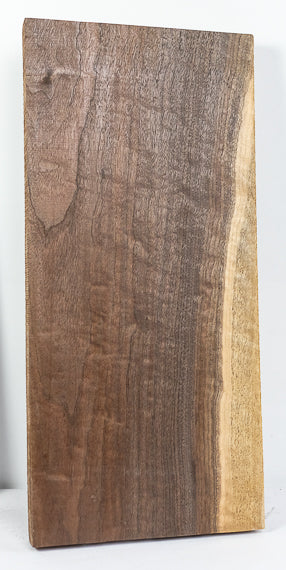 Oregon Black Walnut Board B3553