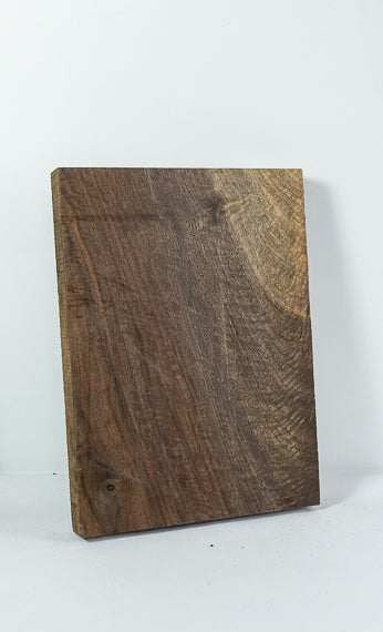 Oregon Black Walnut Board B3568