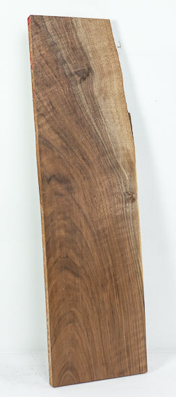 Oregon Black Walnut Board B3597