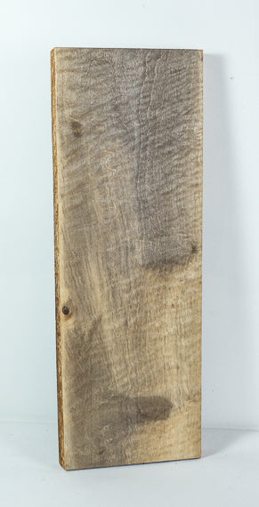Oregon Black Walnut Board B3605