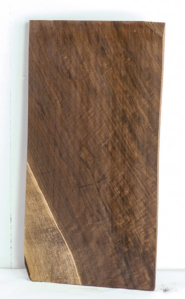Oregon Black Walnut Board B3623