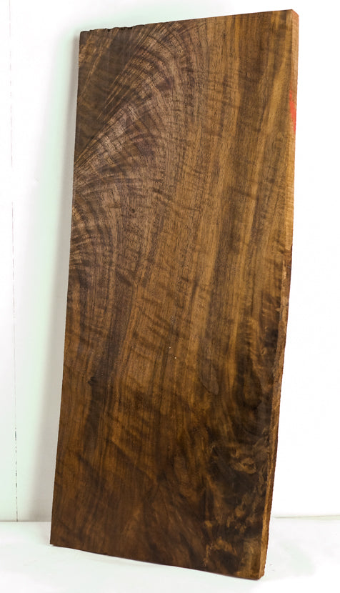 Oregon Black Walnut Board B3639