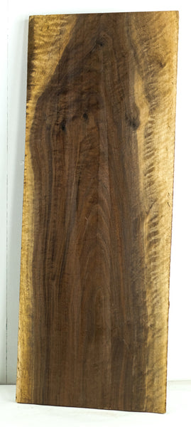Oregon Black Walnut Board B3648