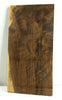 Oregon Black Walnut Board B3655