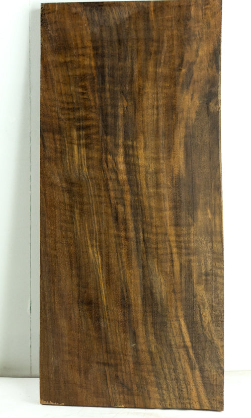 Oregon Black Walnut Board B3656