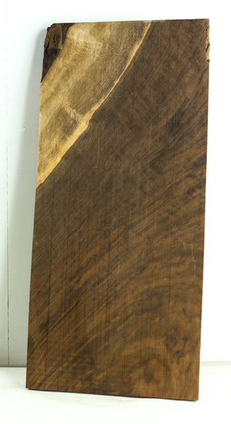 Oregon Black Walnut Board B3662