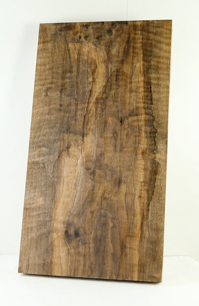 Oregon Black Walnut Board B3669