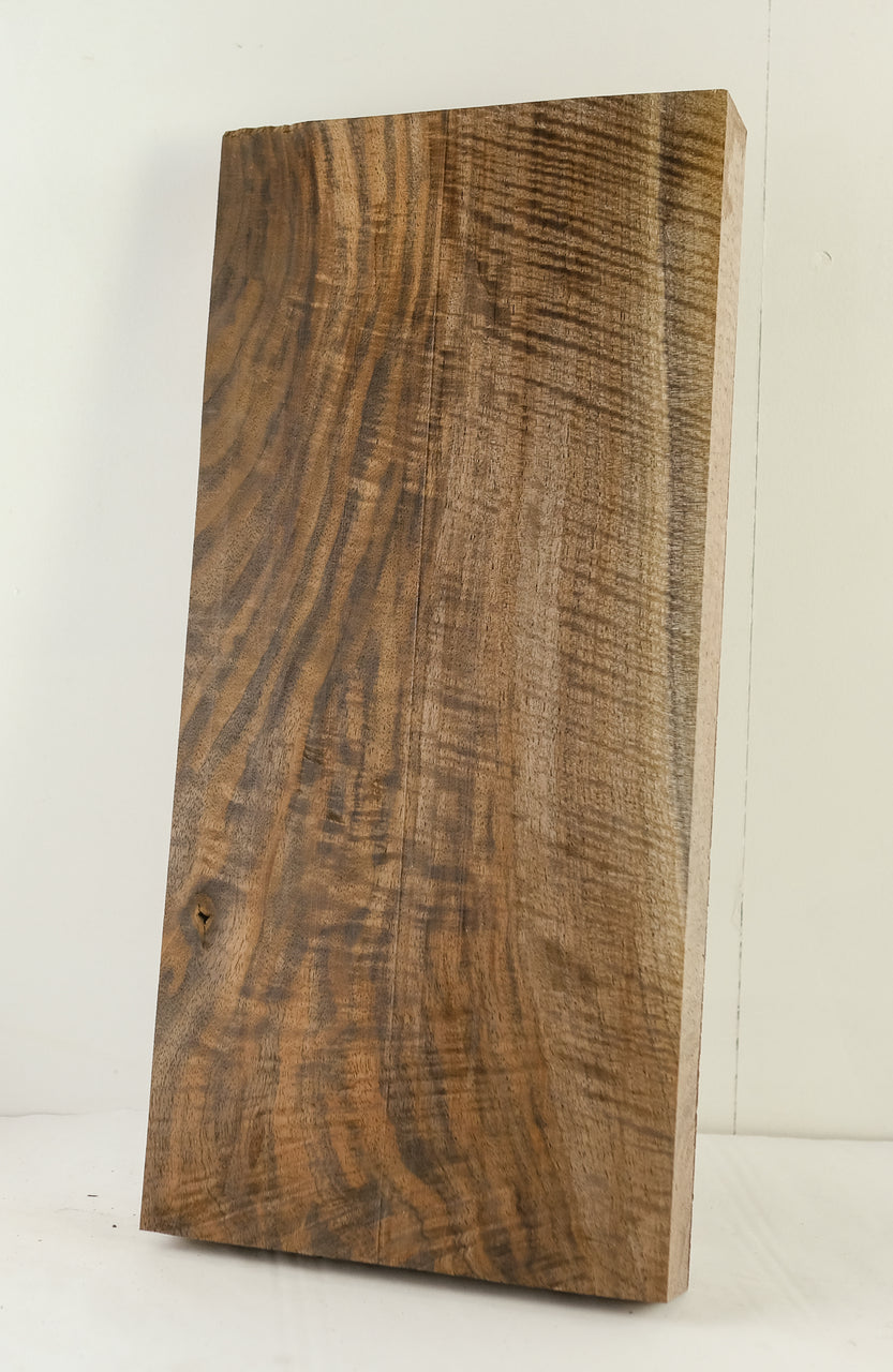 Oregon Black Walnut Board B3680