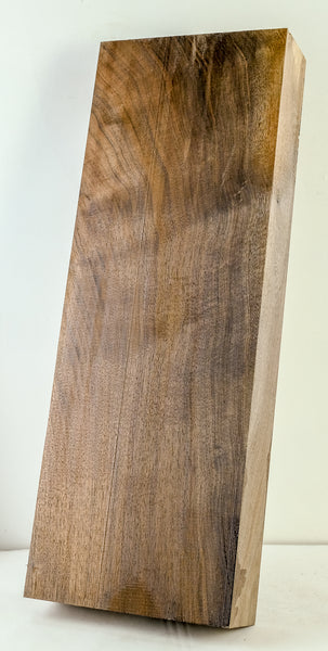 Oregon Black Walnut Board B3683