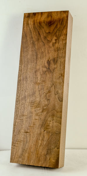 Oregon Black Walnut Board B3685