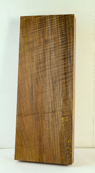 Oregon Black Walnut Board B3687