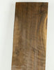 Oregon Black Walnut Board B3699