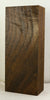 Oregon Black Walnut Board B3701