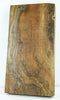Oregon Black Walnut Board B3704