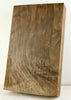 Bastogne Walnut Board B3706