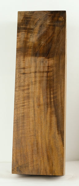 Oregon Black Walnut Board B3708