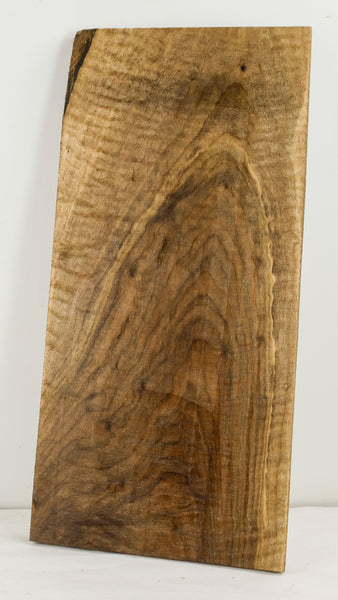 Oregon Black Walnut Board B3709
