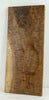 Oregon Black Walnut Board B3711