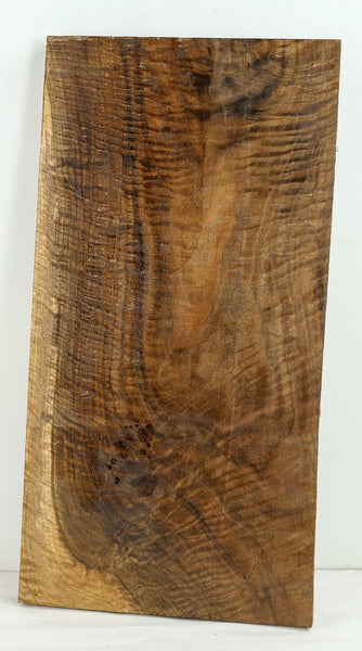 Oregon Black Walnut Board B3714