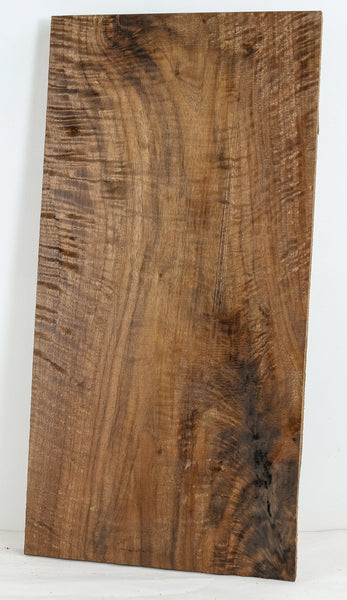 Oregon Black Walnut Board B3715